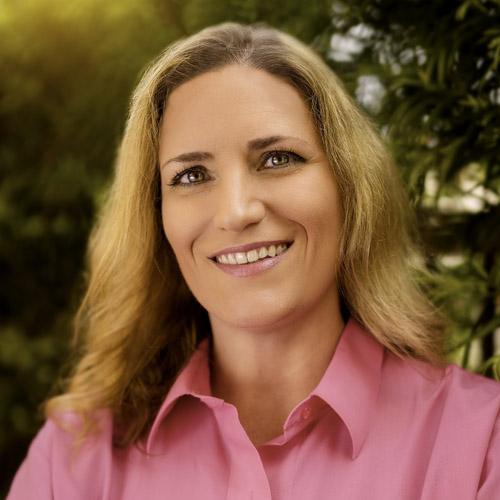 Charlotte McArdle