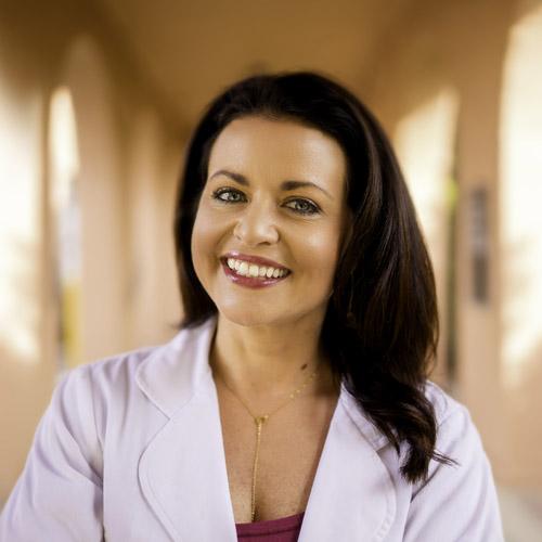 Dr Jessica