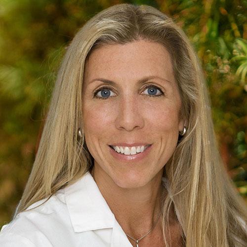 Dr. Patricia Lutfy